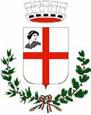 stemma comune di mantova
