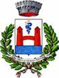 stemma Comune di Piadena