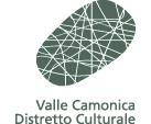 marchio Distretto Culturale di Valle Camonica