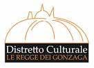 logo Distretto Culturale Le Regge dei Gonzaga