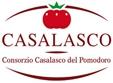 logo Consorzio Casalasco del Pomodoro