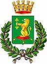 stemma comune di Viadana
