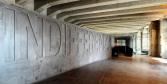 Milan Memorial of the Shoah to the platform 21 © Alberto Jona Falco